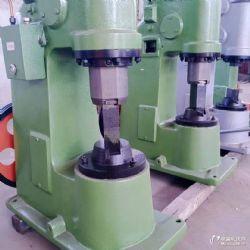 供应小型16公斤单体式锻打空气锤