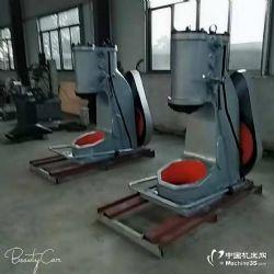 供应75公斤单体式锻打空气锤