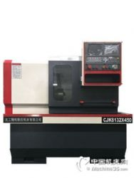 供应全自动钱柜娱乐手机版ck6132 金属切削 高精度数控设备