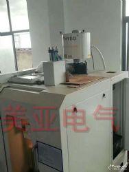 金机Q型 油雾处理器数控车床专用批发
