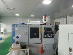金机Y型高端机床 定制专用款油雾净化器