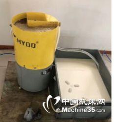 数控机床油水分离器厂家