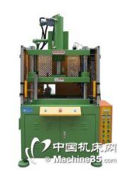 供应60T铜管压扁成型油压机