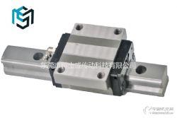 东莞TBI厂商现货供应精密滚珠丝杆TRS20FL