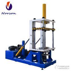 供应铸造设备 NS6080大型重力铸造机 可90度旋转 铝铁