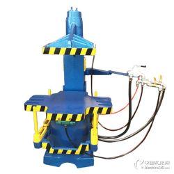 供应震压式造型机 碰碰机中板翻砂造型机自动顶箱铸造设备