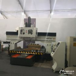 山东数控木工加工中心机床 全自动数控加工中心