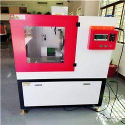 供應平洲翡翠切割機 微切機 砂線機