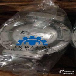 供应TAIYO日本太阳铁工隔膜泵系列产品