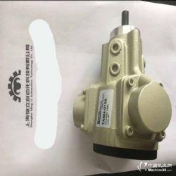 供应TAIYO日本太阳铁工气动马达类产品