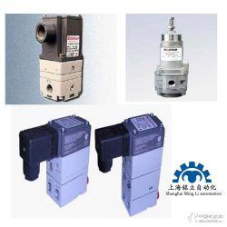 供应Bellofram美国贝罗孚电磁阀系列产品