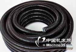 供应包塑金属软管穿线管蛇皮管