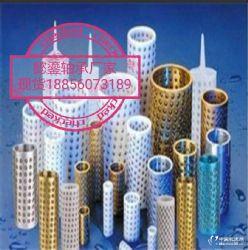 供应各种模具轴承、重工轴承、钢球保持架