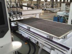 供应板式家具开料设备、门板柜体开料机生产家具的设备