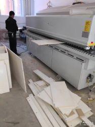 供应双工序排钻包加工中心、柜体侧孔机