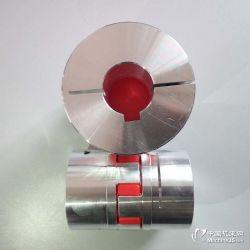 供应30塑料花瓣梅花缓冲垫弹性体联轴器 小型连轴器连接