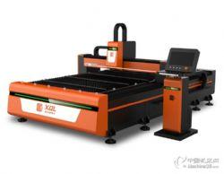 供应金属激光切割机 中薄板金属切割 不锈钢激光切割机