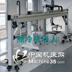 供应桁架机器人