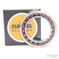 SFAG  7208AC/P5 7208B 角接触轴承