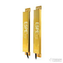 供应安全光栅光幕传感器红外线对射探测器自动门冲床光电保护器