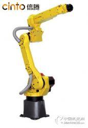 发那科机器人M-10IA-12