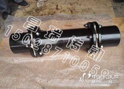 供应45号钢JMJ膜片联轴器