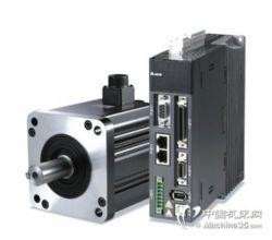 供应天津台达伺服电机伺服驱动器ASD-B2-0721-B