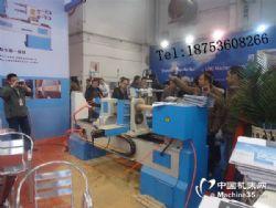 木工車床 多功能木工車床價格 多功能數控木工車床價格