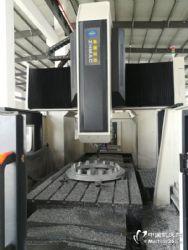 數控龍門銑床XK(H)2308龍門立式加工中心高剛性重型