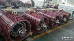 YCT系列特殊电磁调速电动机