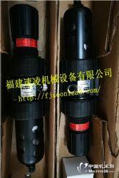 供应美国派克06E12B18AC空气过滤减压阀