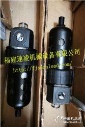 供应派克美国11F16EC减压阀全新正品液压机械