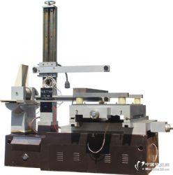 供应DK7760线切割机床,富茂品牌,厂家直销