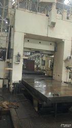 供应二手三菱重工業龙门加工中心,MVB27A