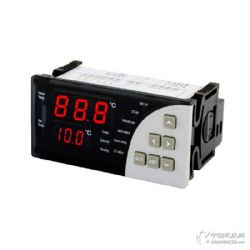 中大型激光冷水机的专业温度控制  MC-20