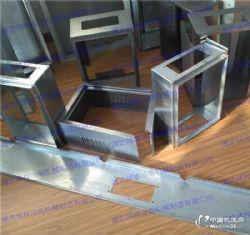 配电箱成型设备流水线