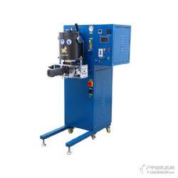 供应首饰连续铸造机,铸造机,金银铸造机