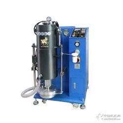 BF-DM6真空加压铸造机,首饰铸造机