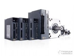 供应SV-MM11-1R8G-2英威腾伺服电机