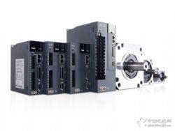 供应SV-MM13-1R0E-2英威腾伺服电机