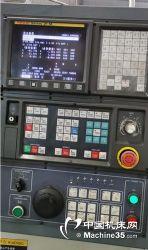 成都FANUC驱动器维修轴卡维修电源维修系统电路板维修
