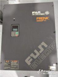 河北天津富士变频器维修FRN132P11S-4CX