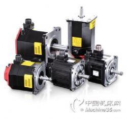 供应发那科FANUC西门子三菱安川伺服电机驱动机床CNC马达