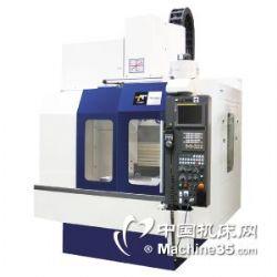 东台精机TMV-1050Au/TMV-850AIIu加工中心