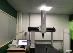 供应三坐标测量机