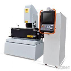 供应台捷镜面火花机国产高品质cnc数控镜面火花机