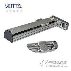 MOTTA厂家直销 滚珠丝杆 直线滑台模组 精密线轨数控线性