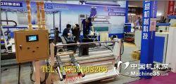 数控木工打磨机价格 全自动立柱打磨机价格 楼梯立柱自动砂光机