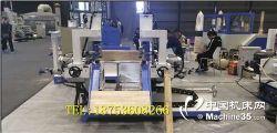 全自动立卧双端多轴钻孔机价格 全自动木工钻孔机价格 木工钻孔