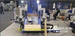 全自动立卧多轴钻孔机价格 数控木工立卧钻孔机价格